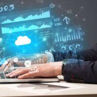 Die Cloud als Handwerker nutzen - Effizienz steigern und Kosten minimieren